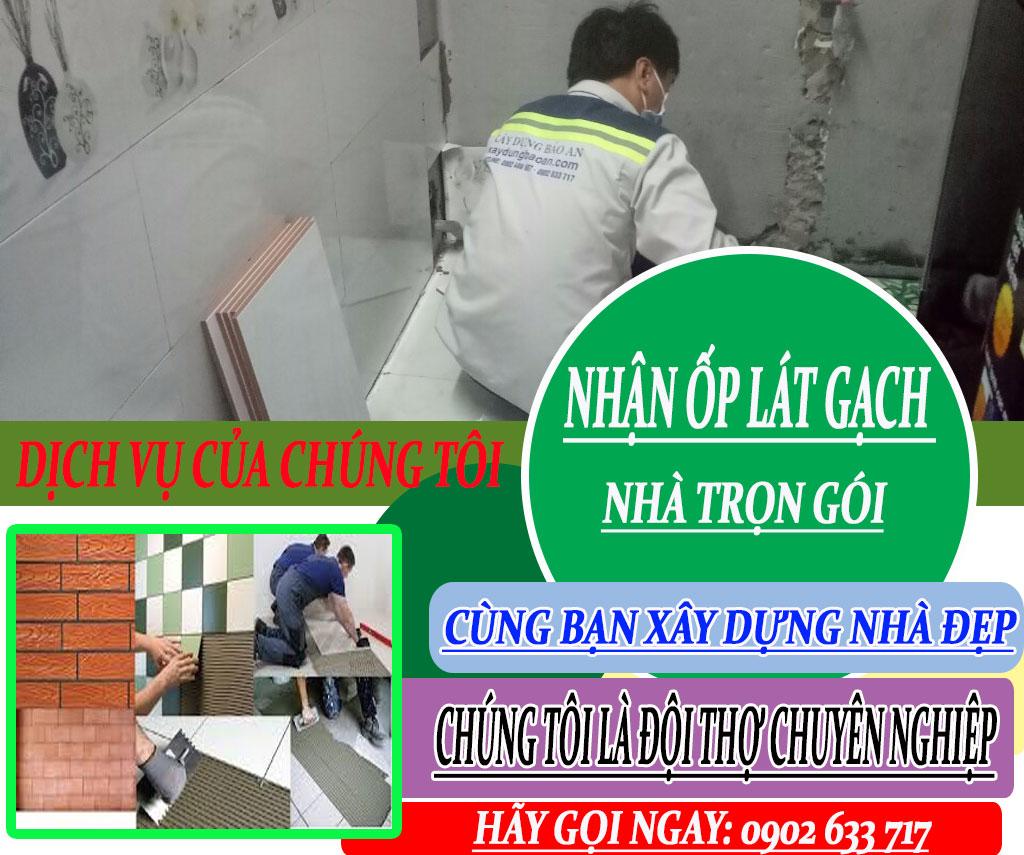 sửa nền nhà Sua-nen-nha