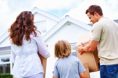 Không làm những việc này khi chuyển về nhà mới, kể cả nhà trọ, bảo sao ngày càng ốm yếu