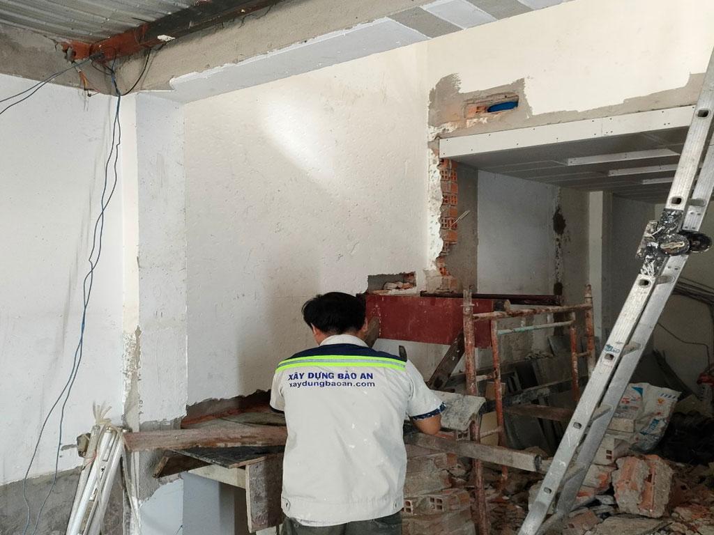 Đơn giá công thợ sửa nhà Gia-cong-tho-sua-nha-1